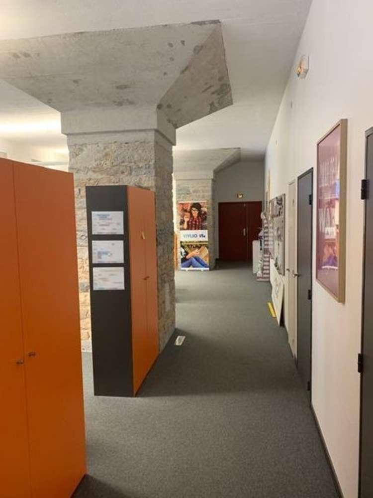 Bureaux Lyon, 69009 - CITY SAONE - 10347269