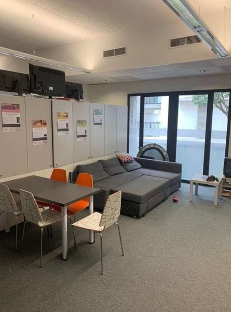 Bureaux Lyon, 69009 - CITY SAONE - 10347270
