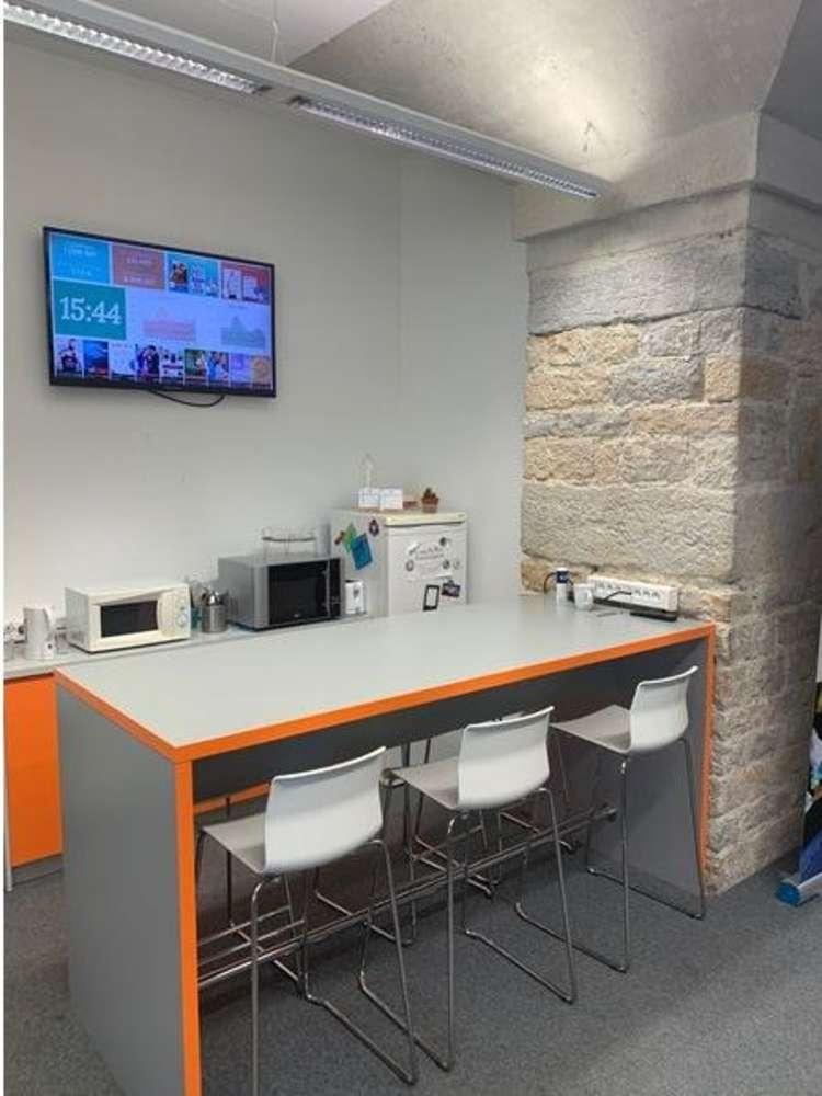 Bureaux Lyon, 69009 - CITY SAONE - 10347271