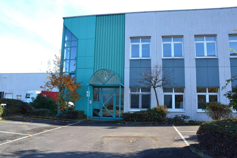 Büros Pulheim, 50259 - Büro - Pulheim, Brauweiler - K1463 - 10347974