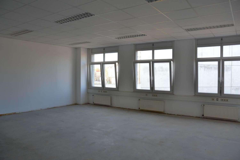 Büros Pulheim, 50259 - Büro - Pulheim, Brauweiler - K1463 - 10347971