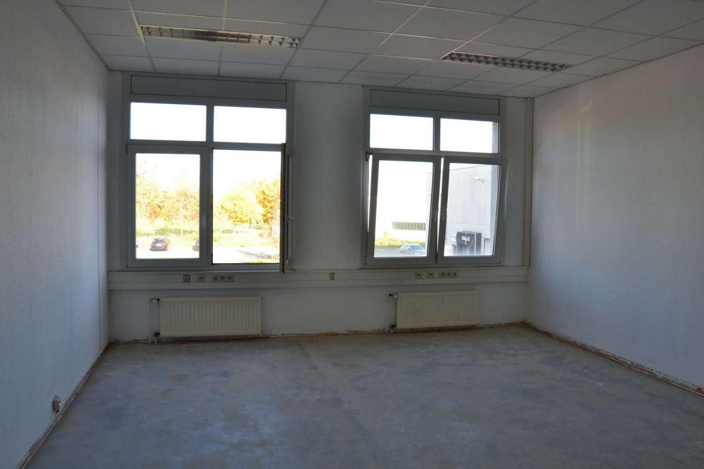 Büros Pulheim, 50259 - Büro - Pulheim, Brauweiler - K1463 - 10347972