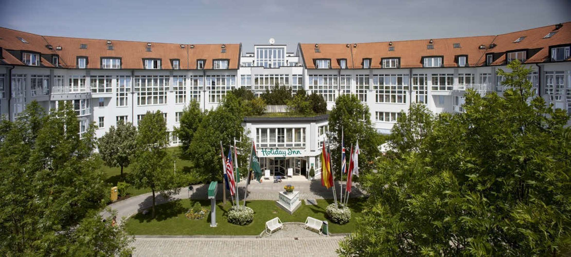 Büros Unterhaching, 82008 - Büro - Unterhaching - M0924 - 10347978