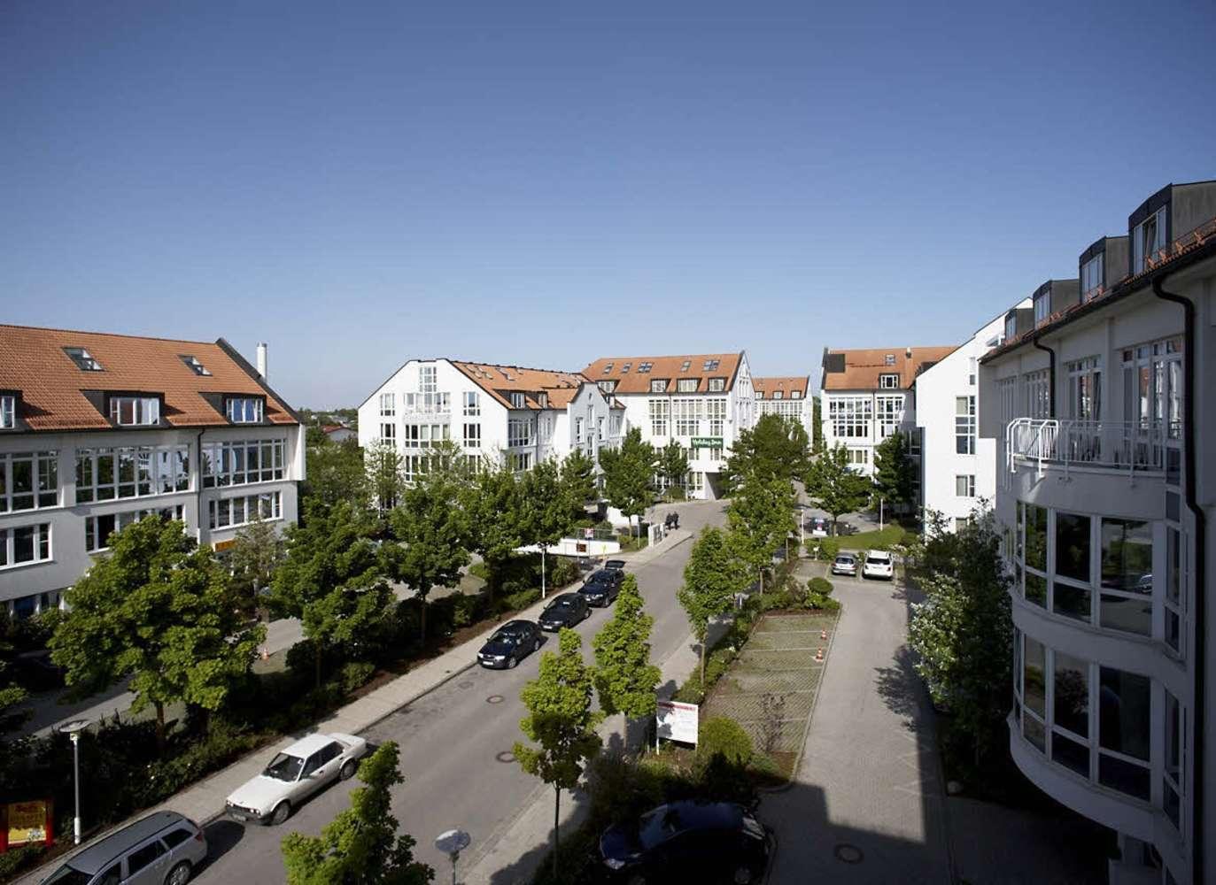 Büros Unterhaching, 82008 - Büro - Unterhaching - M0924 - 10347980