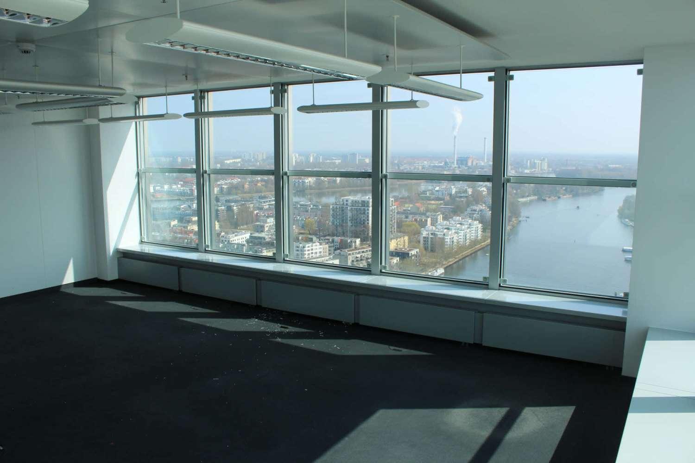 Büros Berlin, 12435 - Büro - Berlin, Alt-Treptow - B0075 - 10347984
