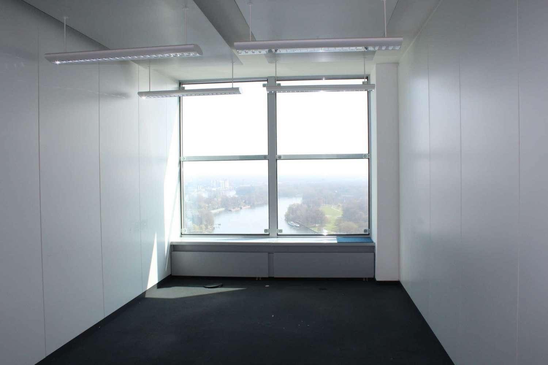 Büros Berlin, 12435 - Büro - Berlin, Alt-Treptow - B0075 - 10347985