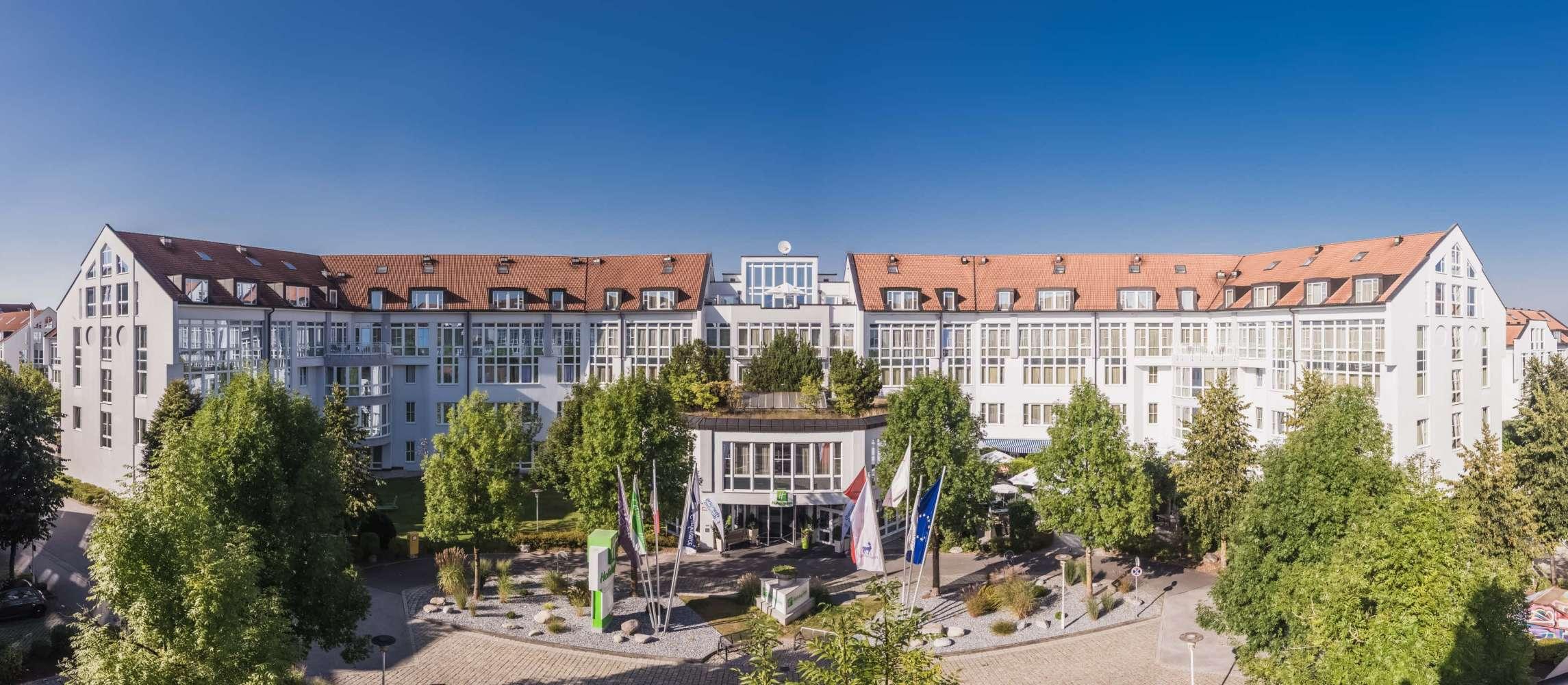 Büros Unterhaching, 82008 - Büro - Unterhaching - M0924 - 10347987