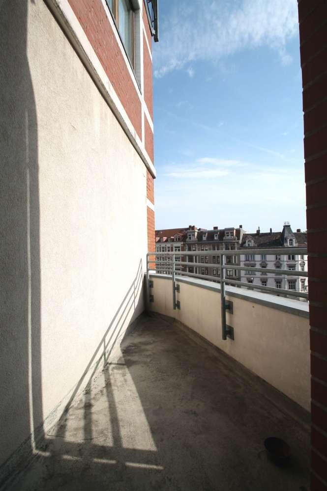 Büros Hannover, 30449 - Büro - Hannover, Linden-Mitte - H1467 - 10347994