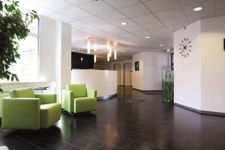Büros Würselen, 52146 - Büro - Würselen, Verlautenheide - D0406 - 10348787