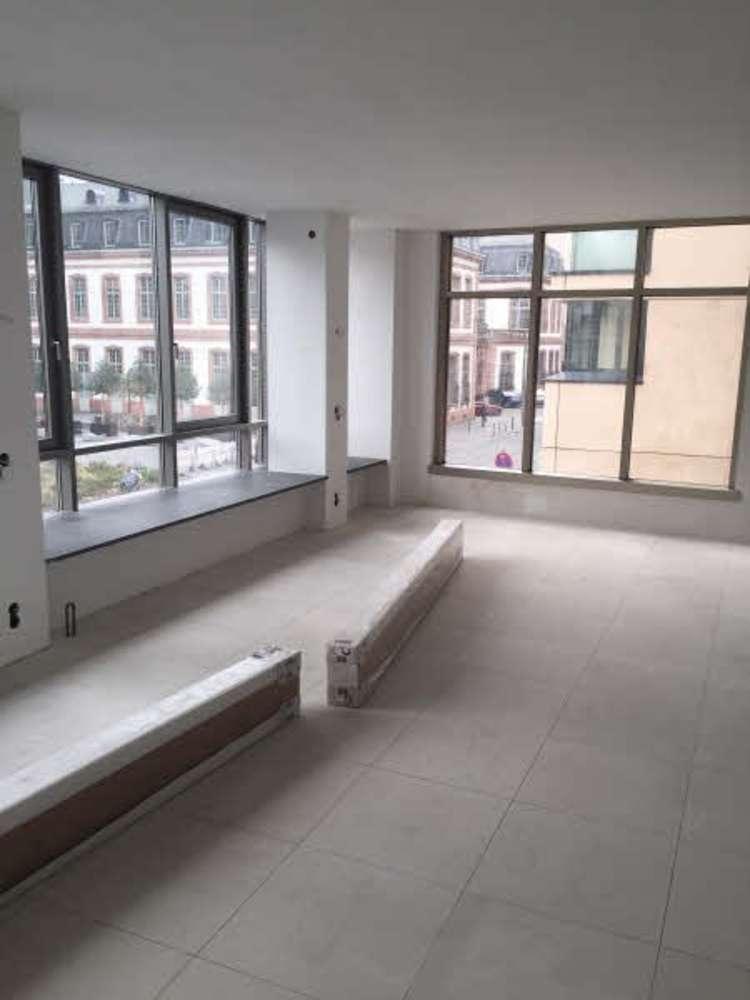 Büros Frankfurt am main, 60313 - Büro - Frankfurt am Main, Innenstadt - F2044 - 10348792