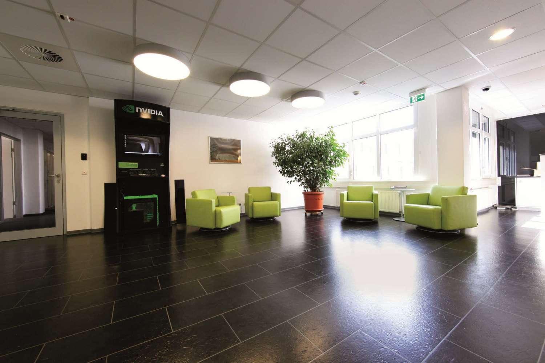 Büros Würselen, 52146 - Büro - Würselen, Verlautenheide - D0406 - 10348786