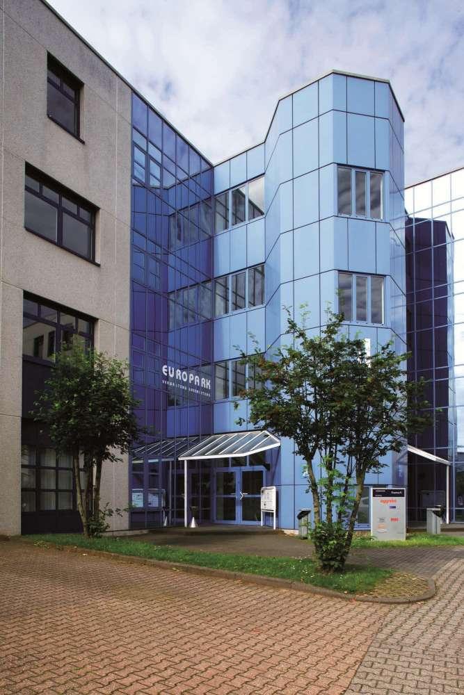Büros Würselen, 52146 - Büro - Würselen, Verlautenheide - D0406 - 10348788
