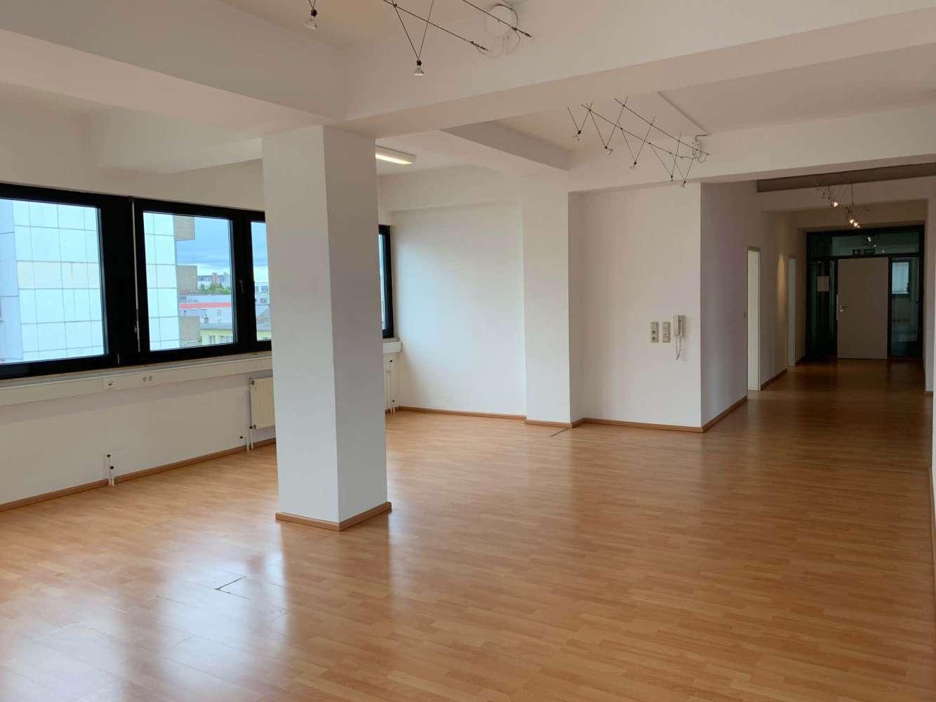 Büros Frankfurt am main, 60313 - Büro - Frankfurt am Main, Innenstadt - F0307 - 10348798