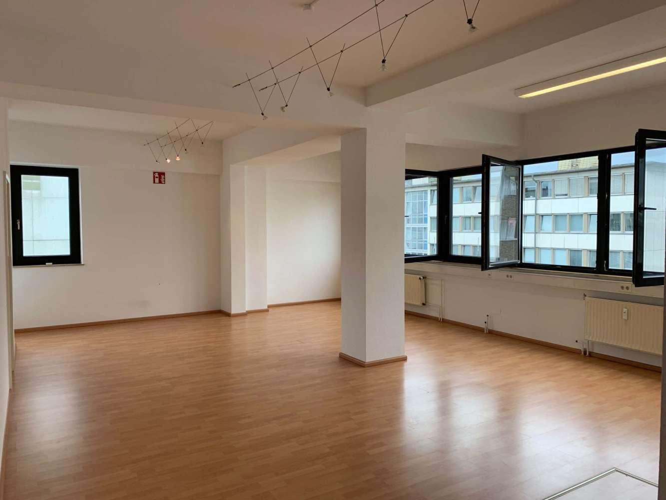 Büros Frankfurt am main, 60313 - Büro - Frankfurt am Main, Innenstadt - F0307 - 10348799