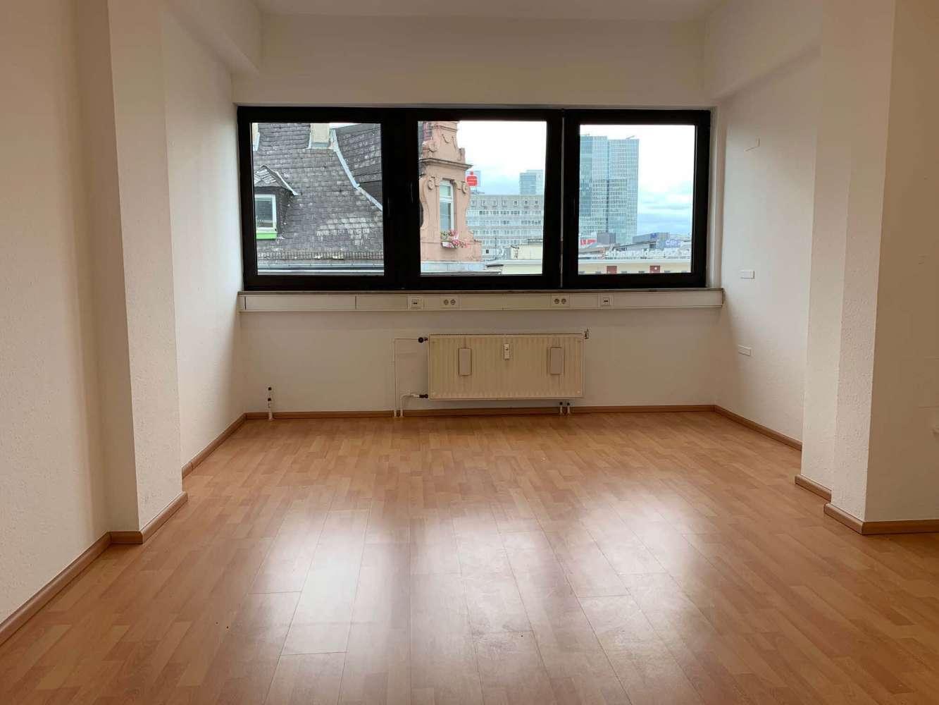 Büros Frankfurt am main, 60313 - Büro - Frankfurt am Main, Innenstadt - F0307 - 10348800