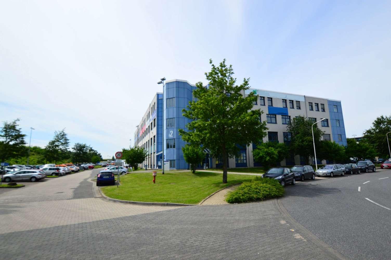 Büros Würselen, 52146 - Büro - Würselen, Verlautenheide - D0406 - 10348794