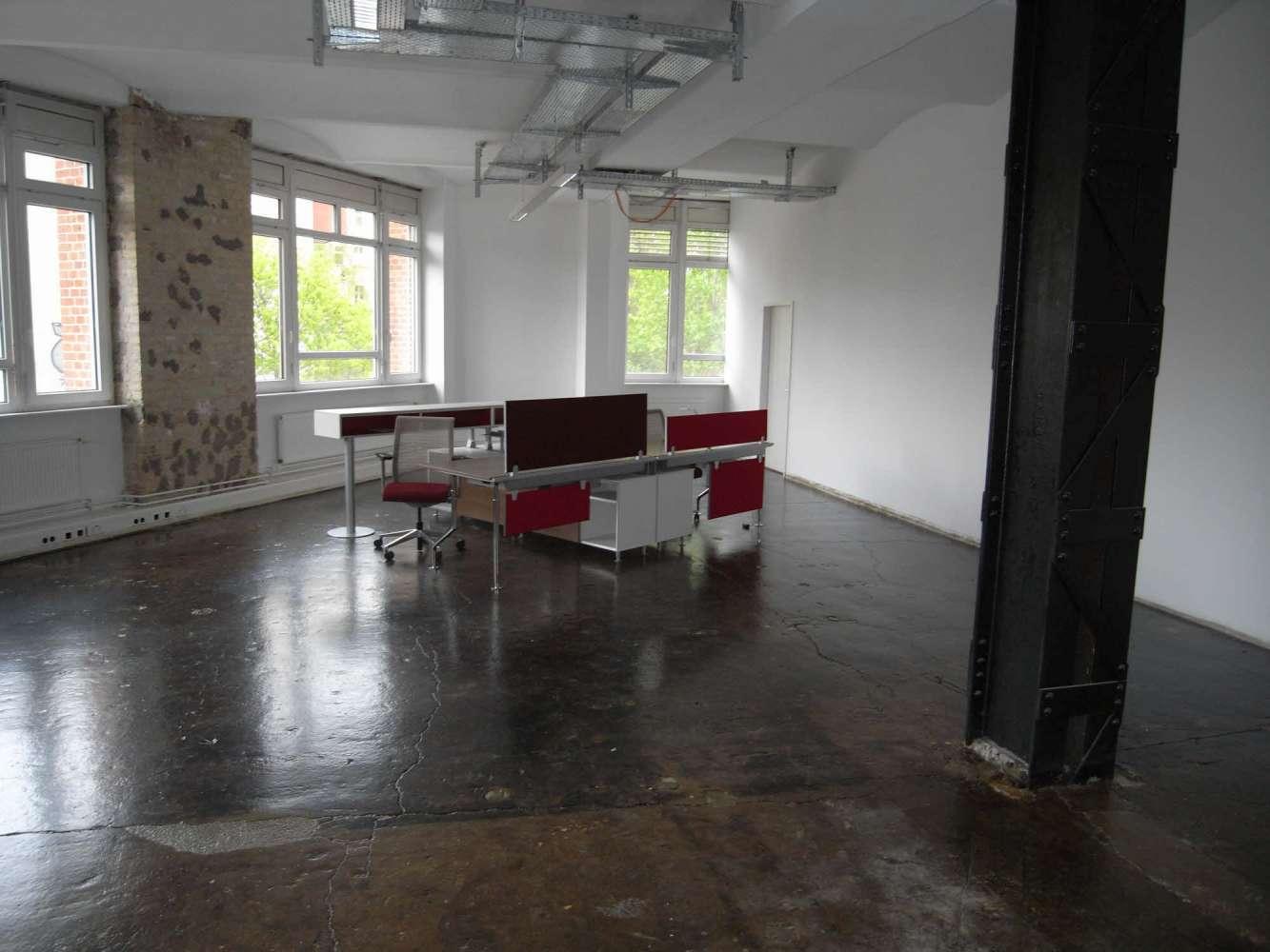 Büros Berlin, 10553 - Büro - Berlin, Moabit - B0376 - 10350114