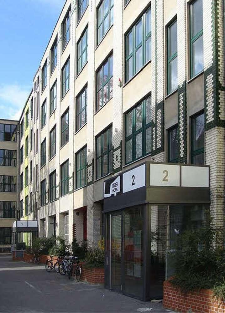 Büros Berlin, 10961 - Büro - Berlin, Kreuzberg - B0547 - 10350111