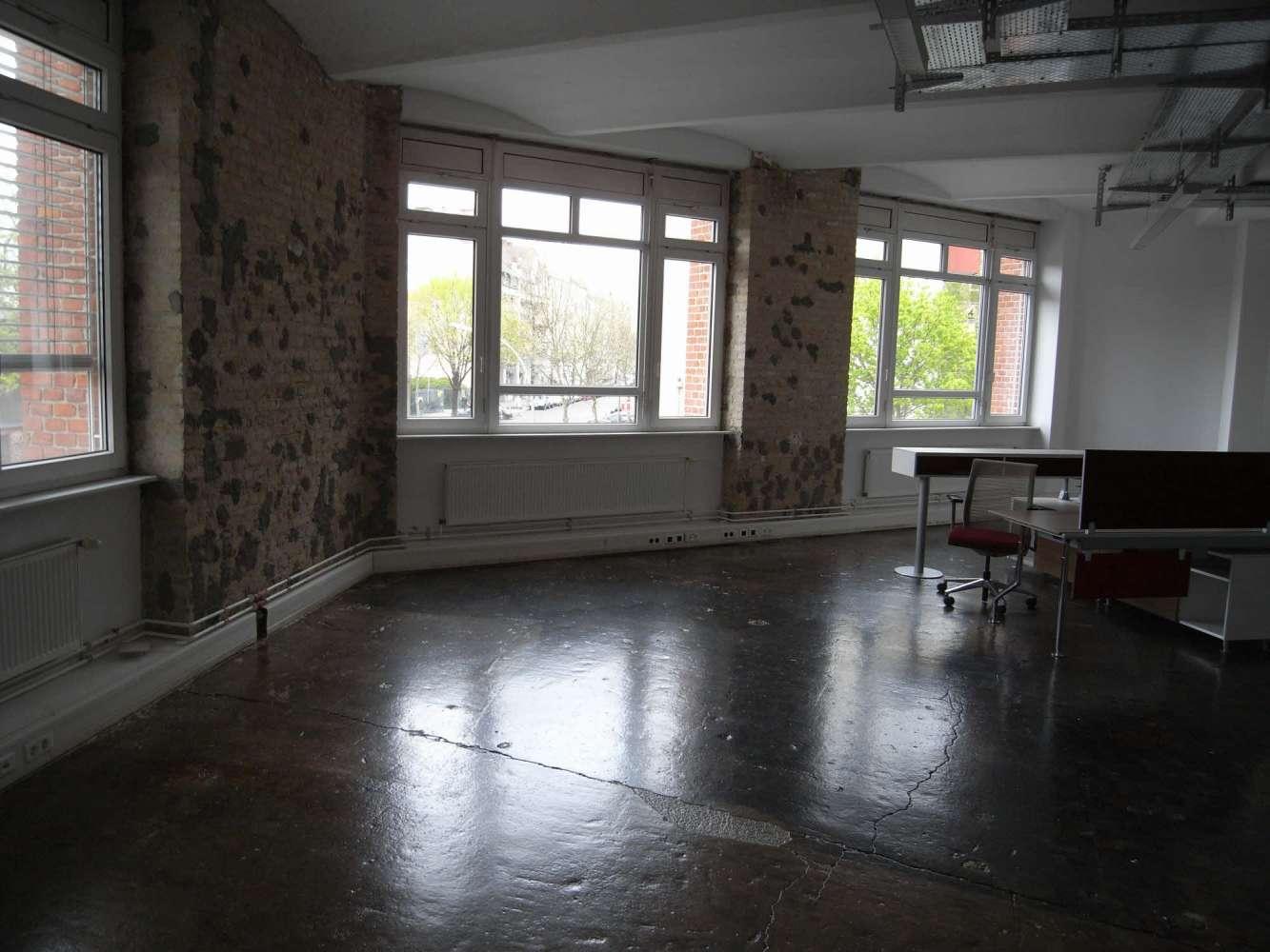 Büros Berlin, 10553 - Büro - Berlin, Moabit - B0376 - 10350113