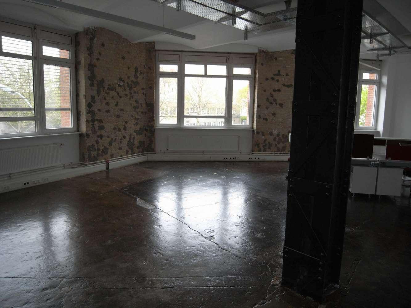Büros Berlin, 10553 - Büro - Berlin, Moabit - B0376 - 10350115