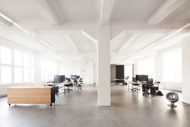 Büros Berlin, 10961 - Büro - Berlin, Kreuzberg - B0547 - 10350121