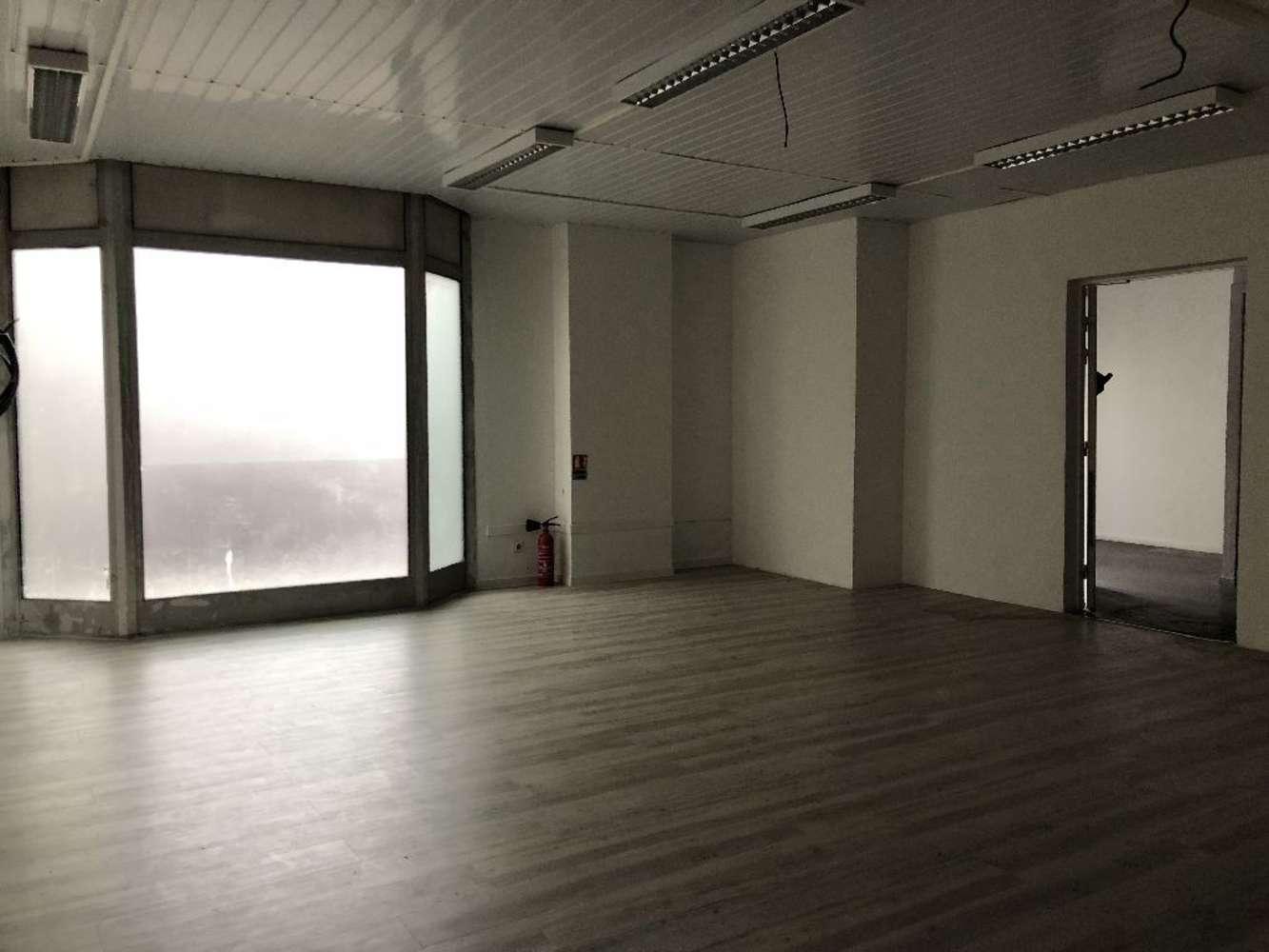 Activités/entrepôt Villeurbanne, 69100 - LOCATION LOCAUX D'ACTIVITÉ VILLEURBANNE - 10350142