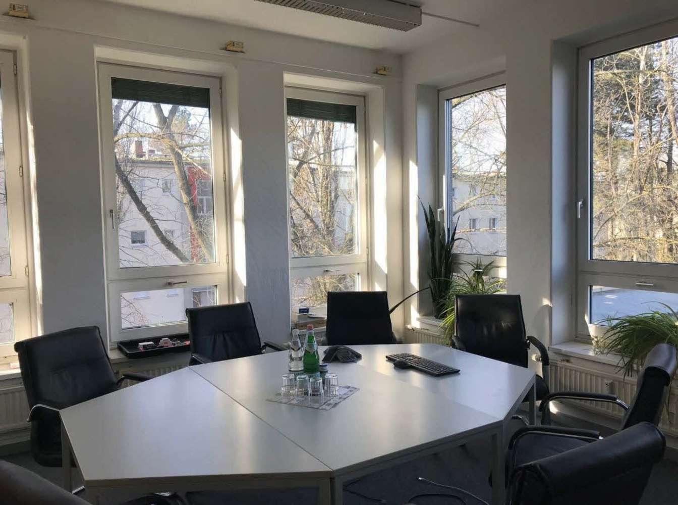 Büros Berlin, 13403 - Büro - Berlin, Reinickendorf - B1011 - 10350878