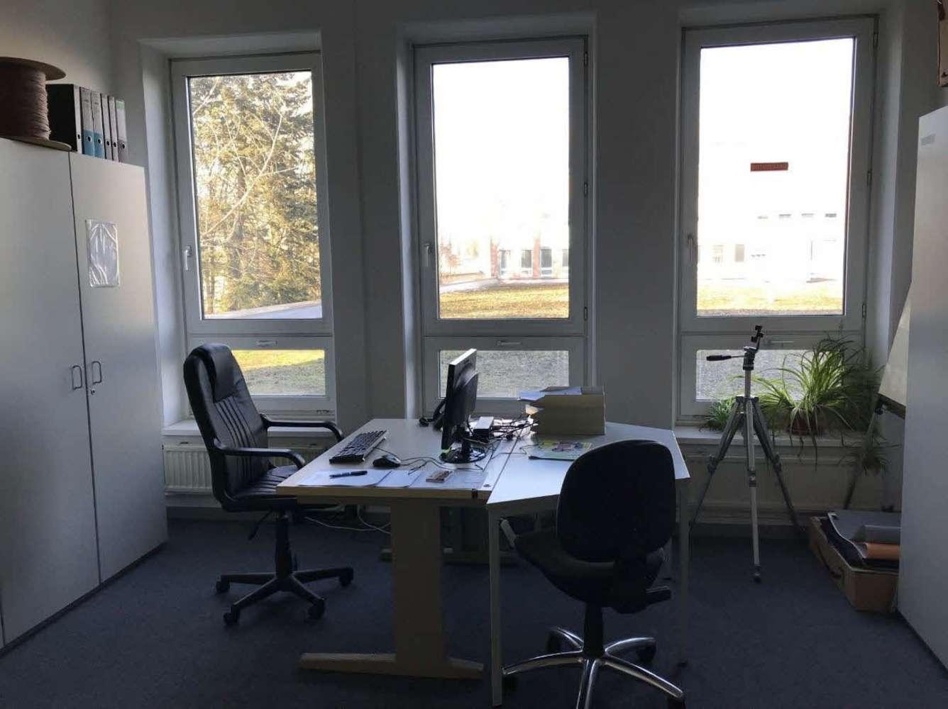 Büros Berlin, 13403 - Büro - Berlin, Reinickendorf - B1011 - 10350879