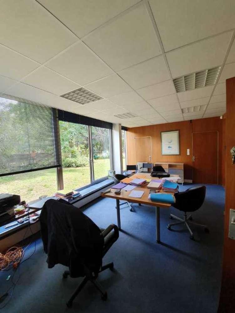 Bureaux Puteaux, 92800 - 32-32BIS RUE VICTOR HUGO - 10351591