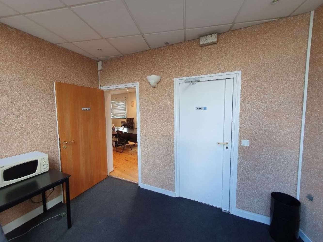 Bureaux Boulogne billancourt, 92100 - 55-57 RUE EMILE LANDRIN - 10351654