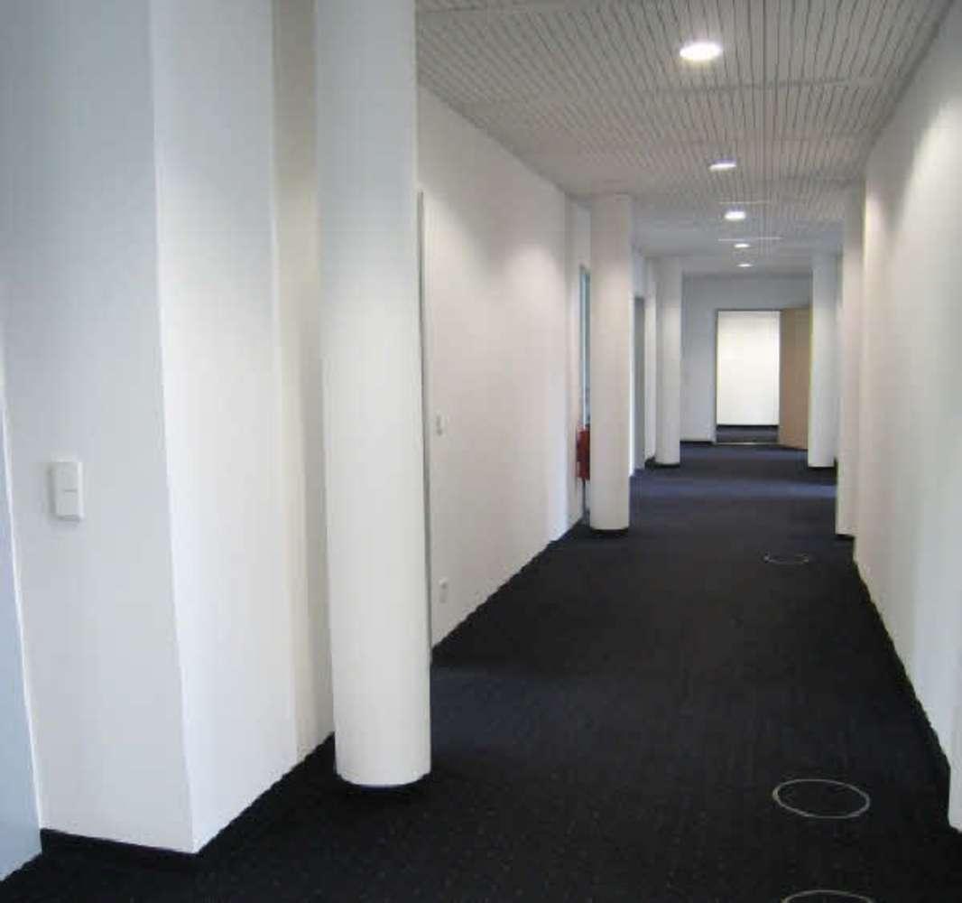 Büros Grünwald, 82031 - Büro - Grünwald - M1217 - 10366705