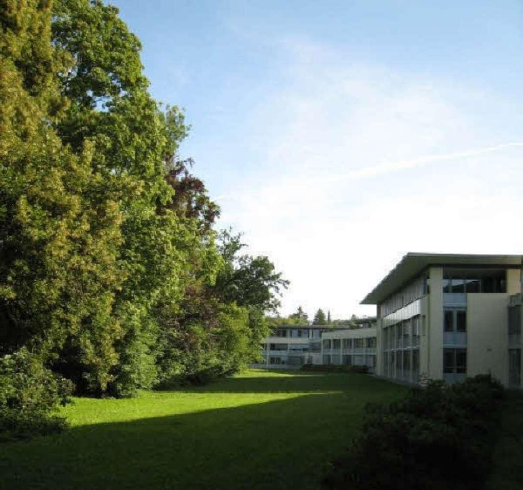Büros Grünwald, 82031 - Büro - Grünwald - M1217 - 10366706