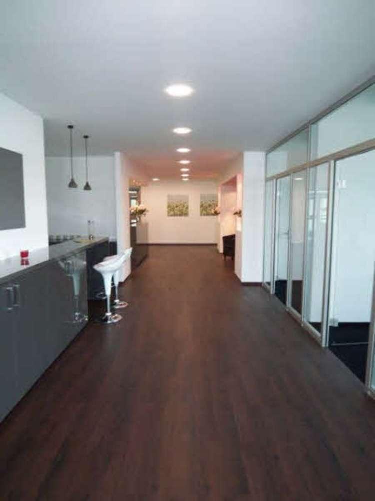 Büros Unterföhring, 85774 - Büro - Unterföhring - M0139 - 10366707