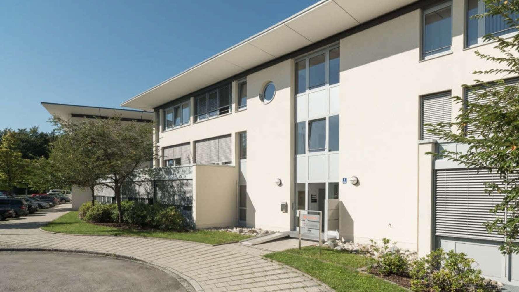 Büros Grünwald, 82031 - Büro - Grünwald - M1217 - 10366723