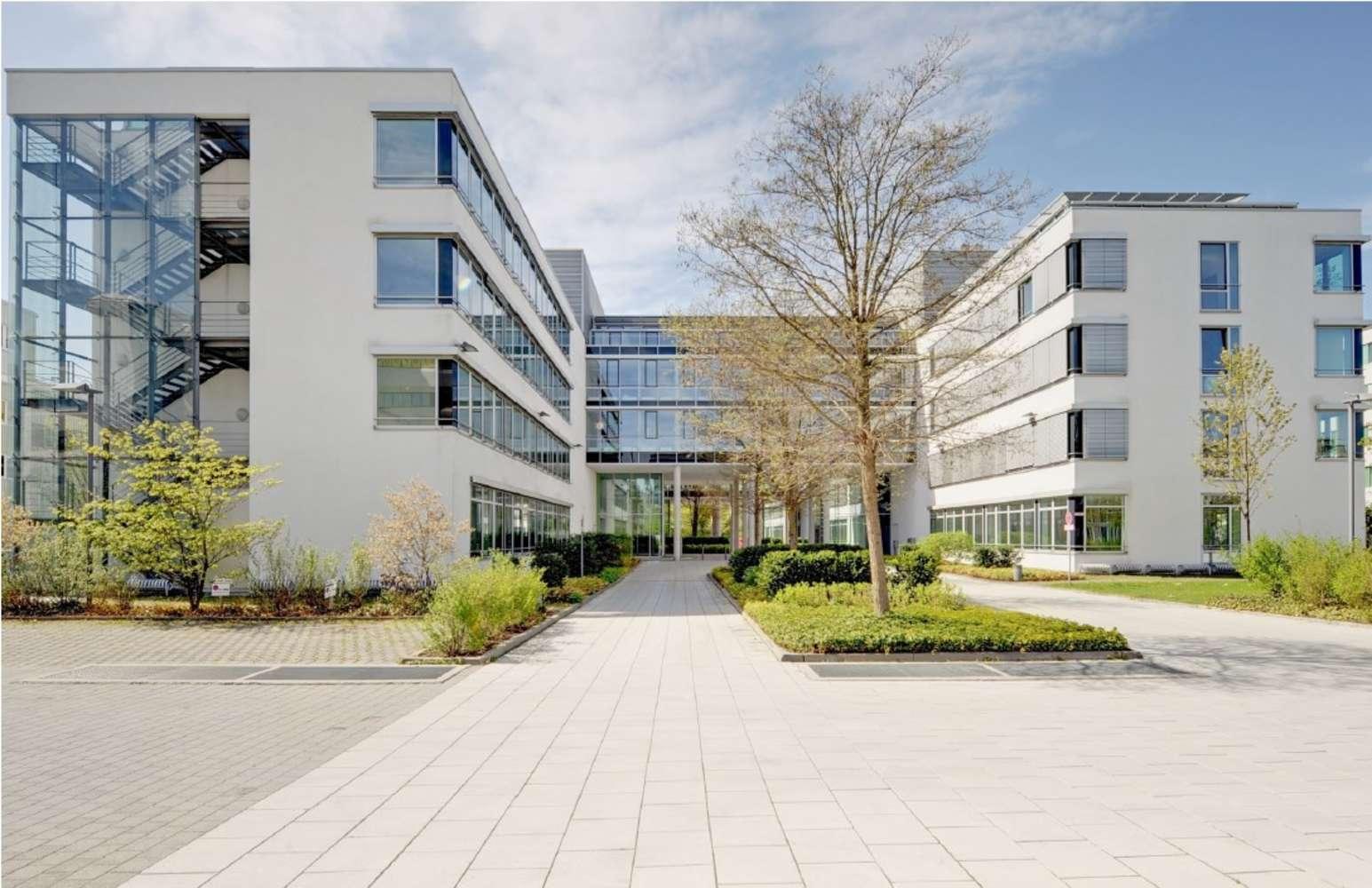 Büros Unterföhring, 85774 - Büro - Unterföhring - M0139 - 10366718