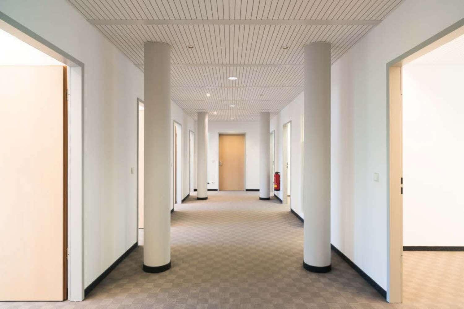Büros Grünwald, 82031 - Büro - Grünwald - M1217 - 10366724