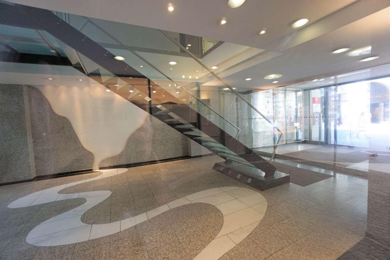 Büros München, 80331 - Büro - München, Altstadt-Lehel - M0459 - 10366729