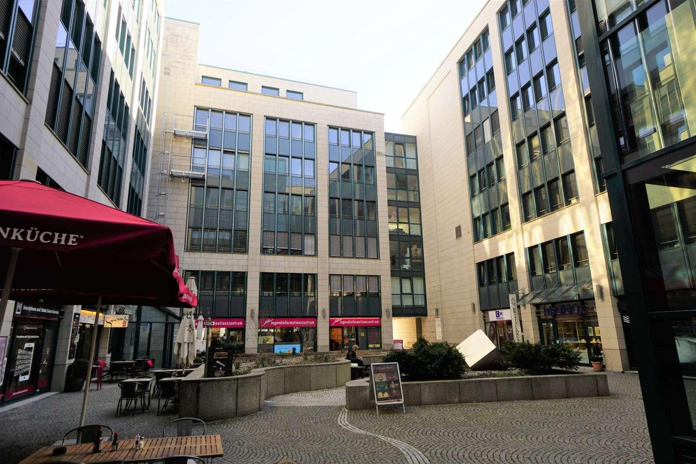 Büros München, 80331 - Büro - München, Altstadt-Lehel - M0459 - 10366726