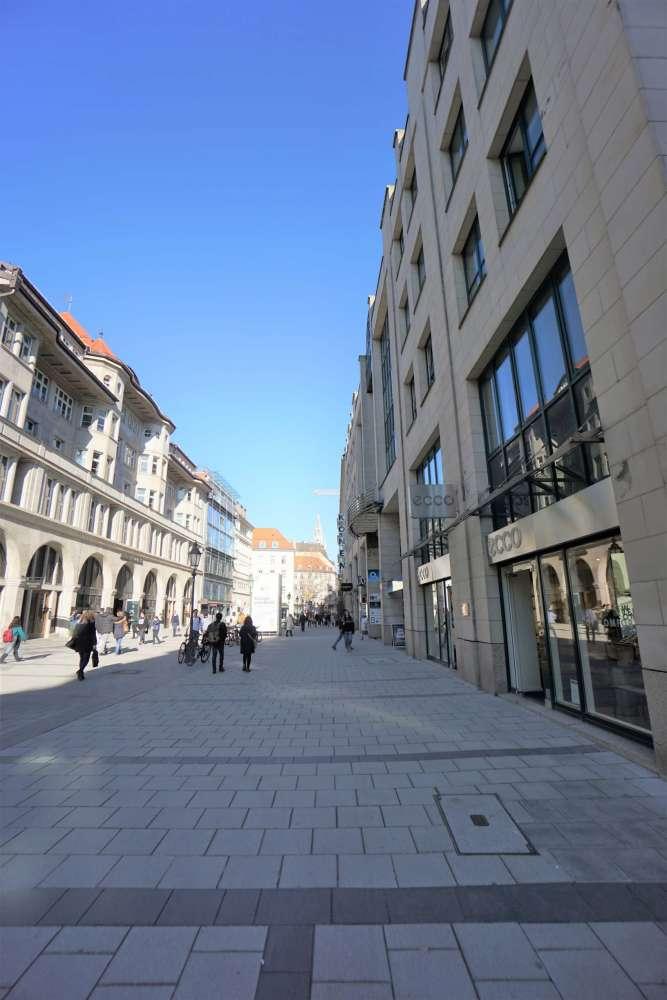 Büros München, 80331 - Büro - München, Altstadt-Lehel - M0459 - 10366727