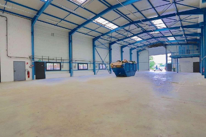 Activités/entrepôt La mulatiere, 69350 - 40 CHEMIN DU PRAS - 10368245