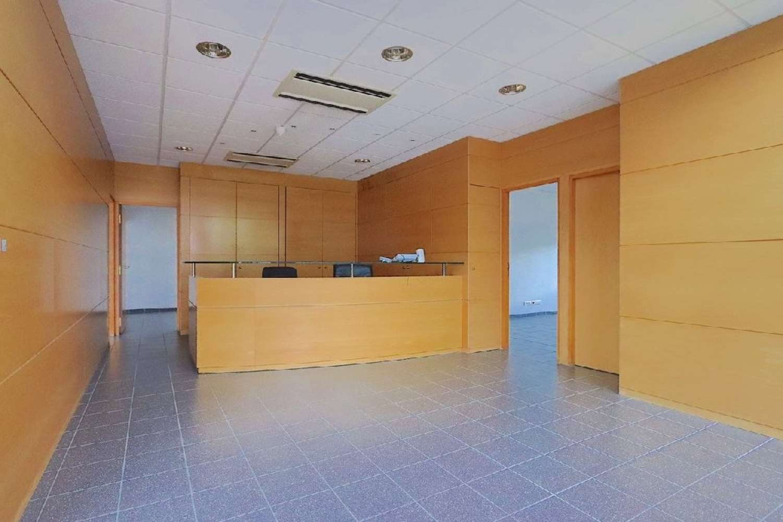 Activités/entrepôt La mulatiere, 69350 - 40 CHEMIN DU PRAS - 10368247