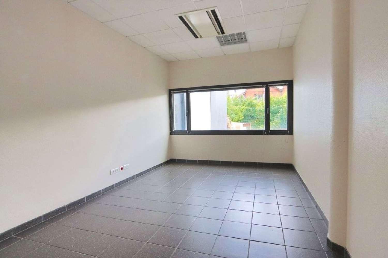 Activités/entrepôt La mulatiere, 69350 - 40 CHEMIN DU PRAS - 10368249