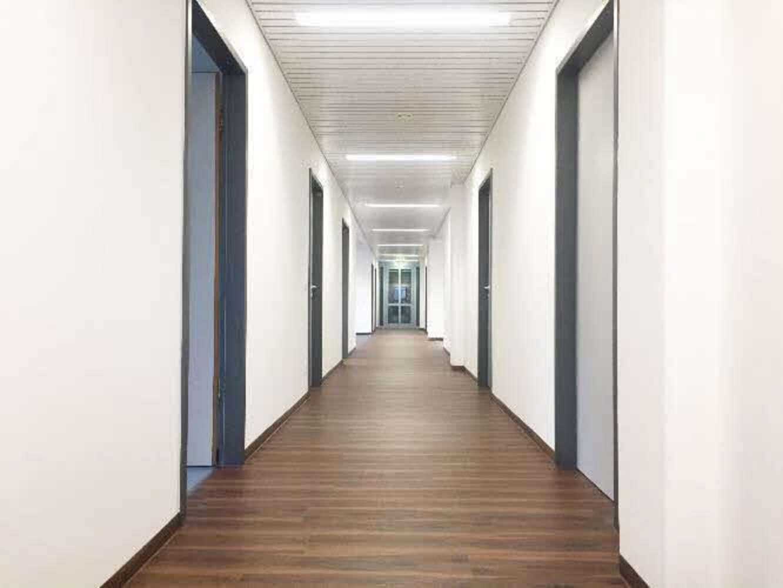 Büros Hallbergmoos, 85399 - Büro - Hallbergmoos - M0137 - 10369085