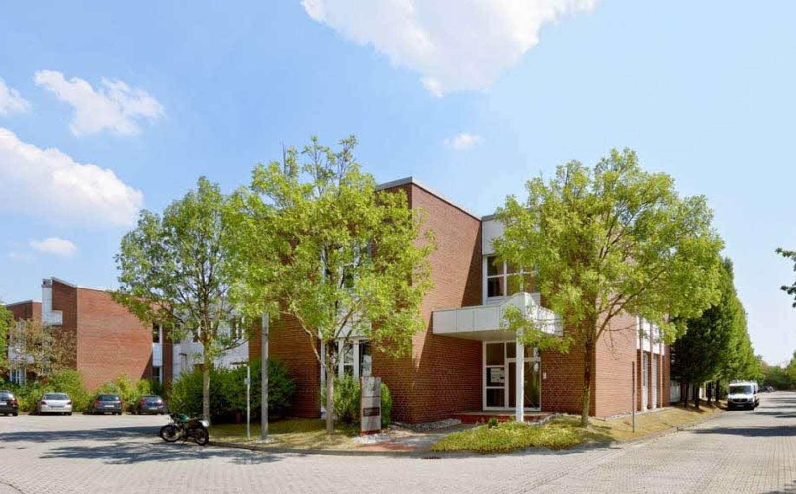 Büros Kirchheim b. münchen, 85551 - Büro - Kirchheim b. München - M1590 - 10369081