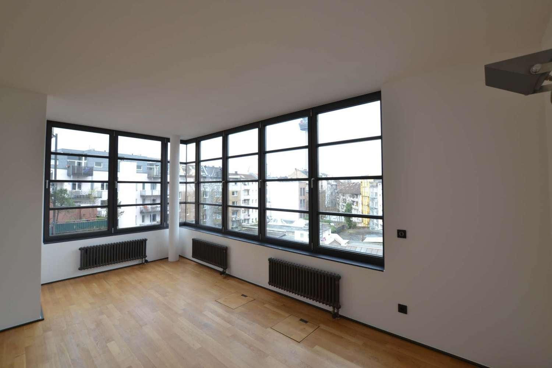 Büros Köln, 50672 - Büro - Köln, Neustadt-Nord - K0033 - 10369075