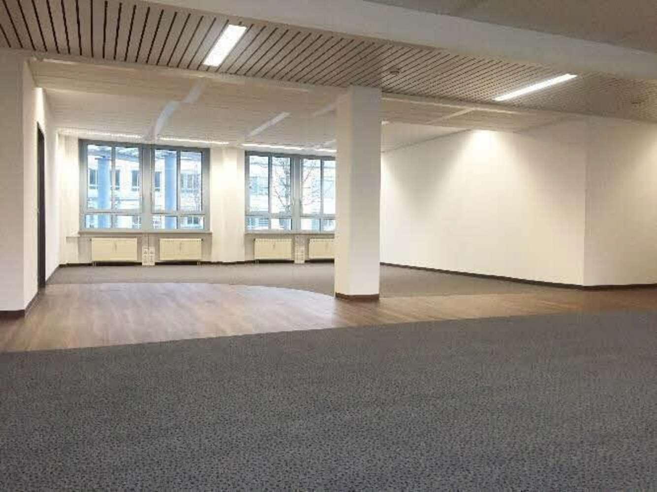 Büros Hallbergmoos, 85399 - Büro - Hallbergmoos - M0137 - 10369086