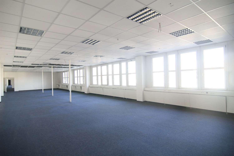 Büros Kirchheim b. münchen, 85551 - Büro - Kirchheim b. München - M1590 - 10369082