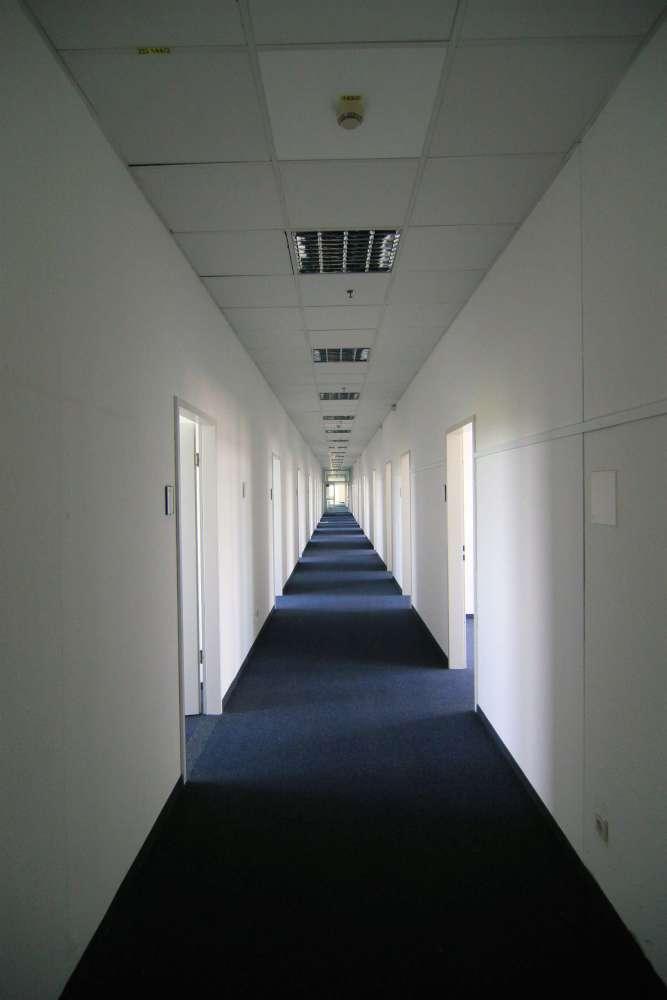 Büros Kirchheim b. münchen, 85551 - Büro - Kirchheim b. München - M1590 - 10369083