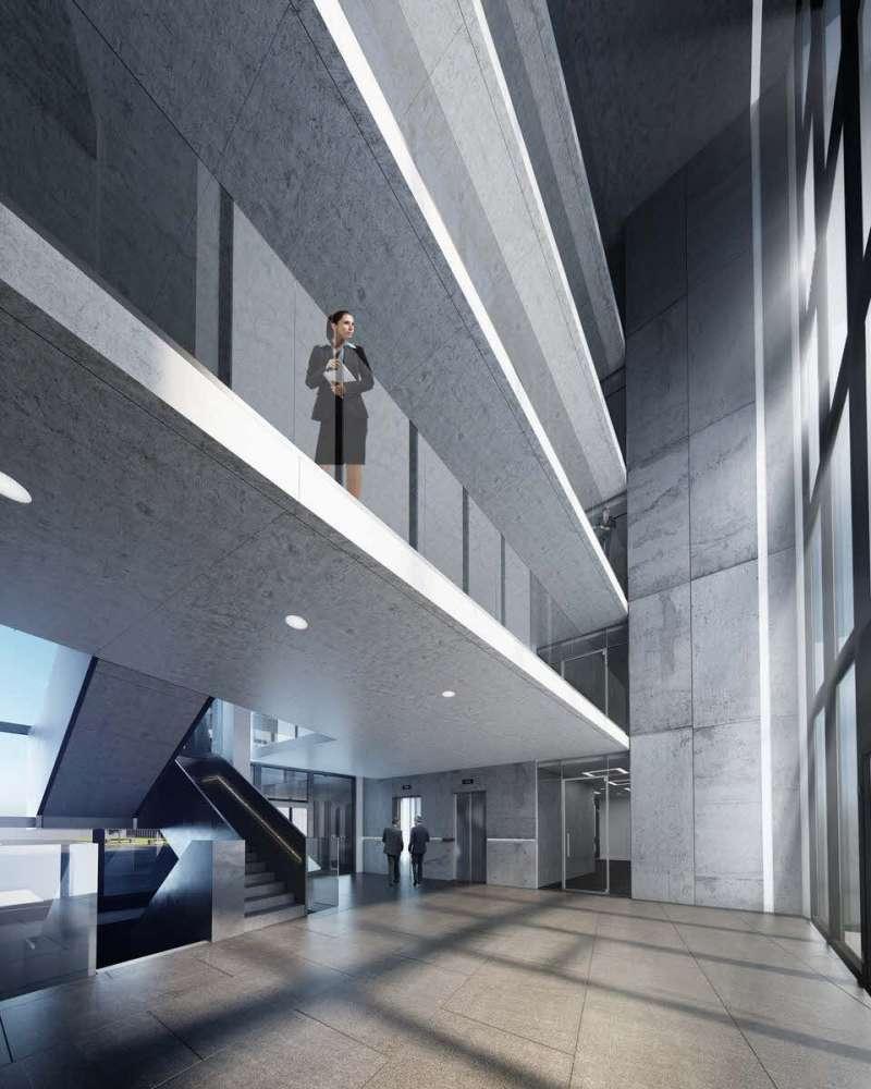Büros Düsseldorf, 40468 - Büro - Düsseldorf, Unterrath - D1962 - 10369094