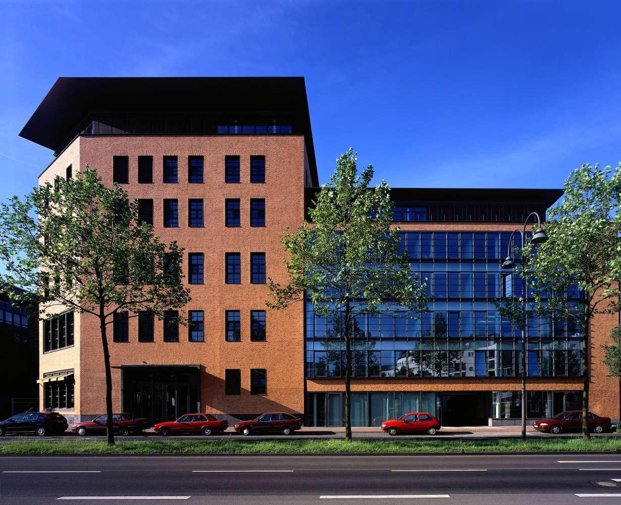 Büros Köln, 50672 - Büro - Köln, Neustadt-Nord - K0033 - 10369090